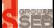 Partenaire de Espace Freelance